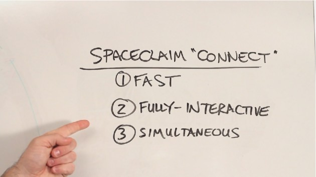 spaceclaim-connect-03