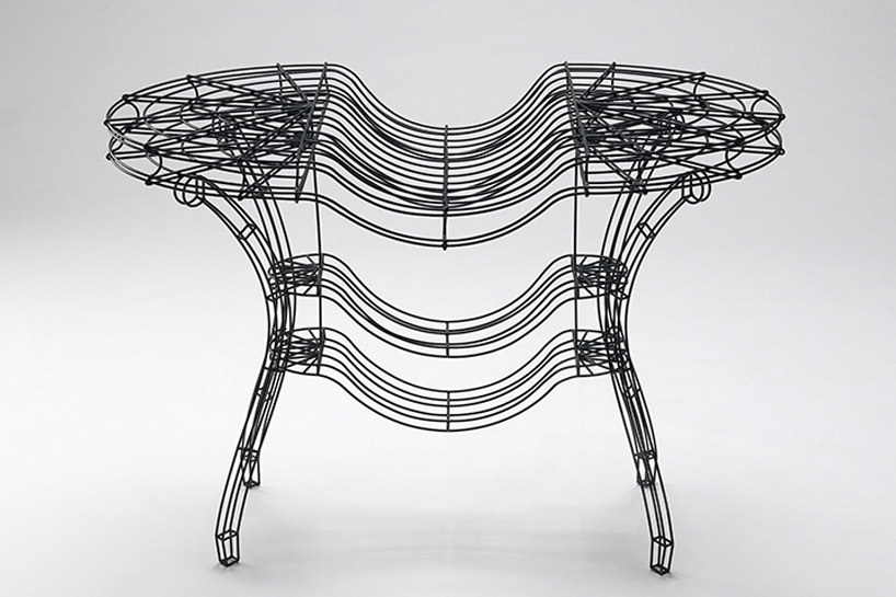 noiz-wireframe-furniture-designboom-09
