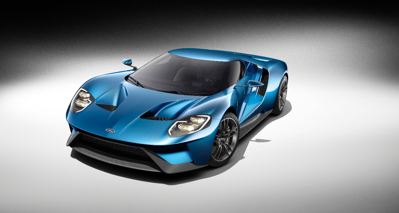 All-NewFordGT_01_HR