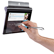 YOGA-Tablet-with-AnyPen