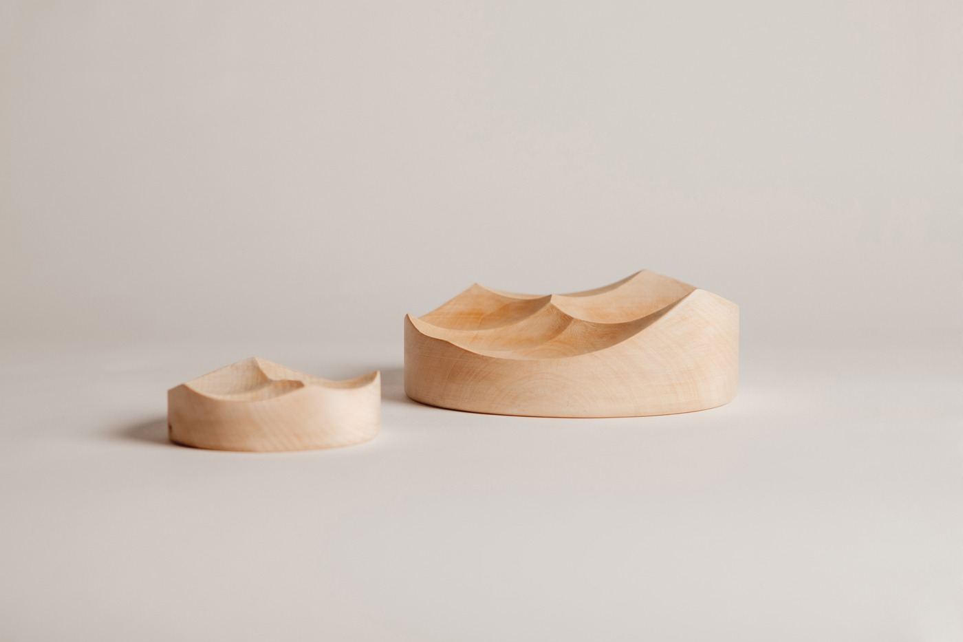SolidSmack-Kutarq-Carved-Bowl-4