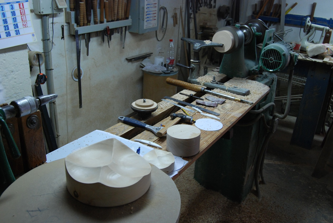 SolidSmack-Kutarq-Carved-Bowl-6
