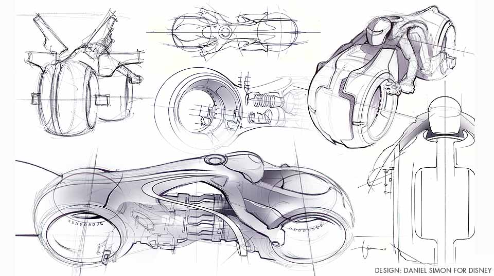 Design_Tron_DanielSimon_LightCycle_960_drawing_2