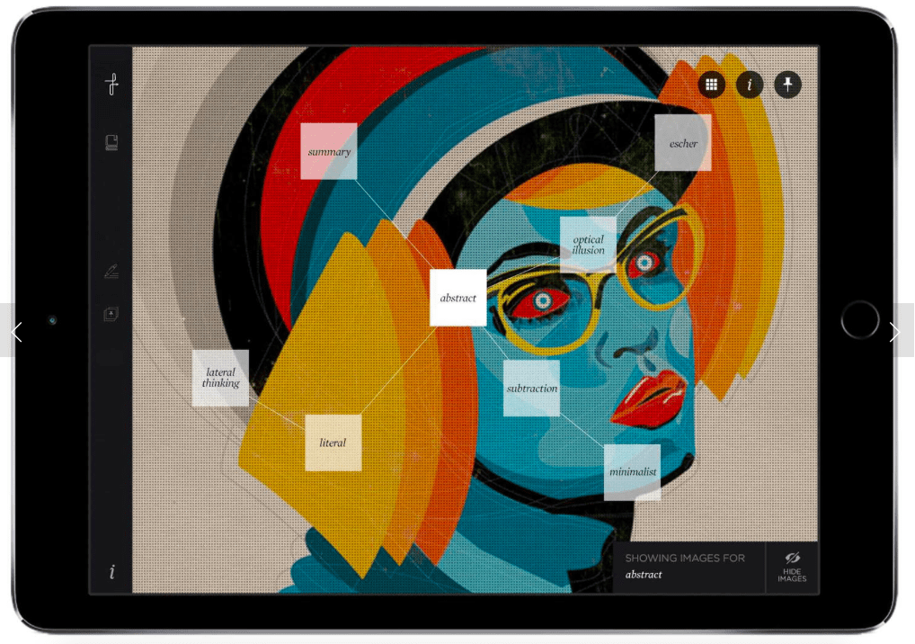 Thoughtflow-moodboard-ipad-app-solidsmack-00004