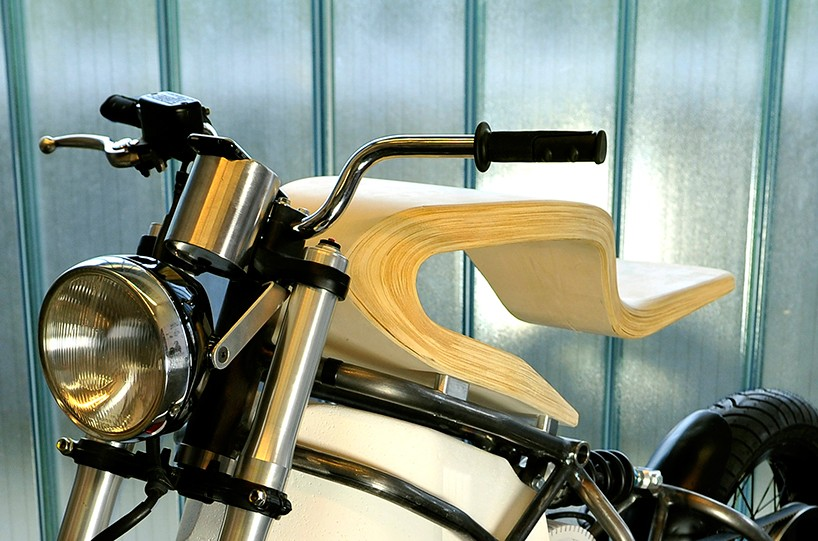 e-raw-motorcycle-solidsmack-00004