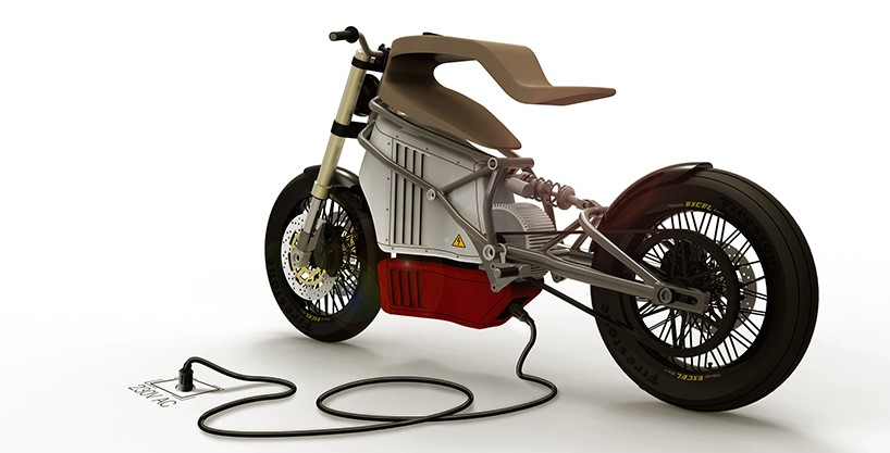 e-raw-motorcycle-solidsmack-00005