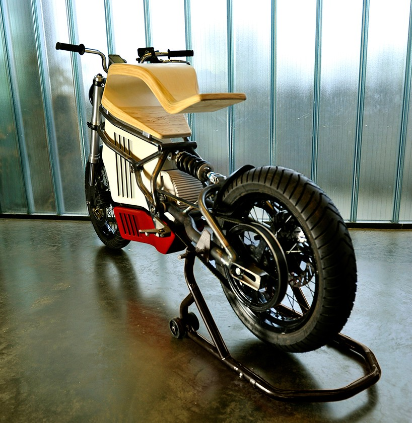 e-raw-motorcycle-solidsmack-00007