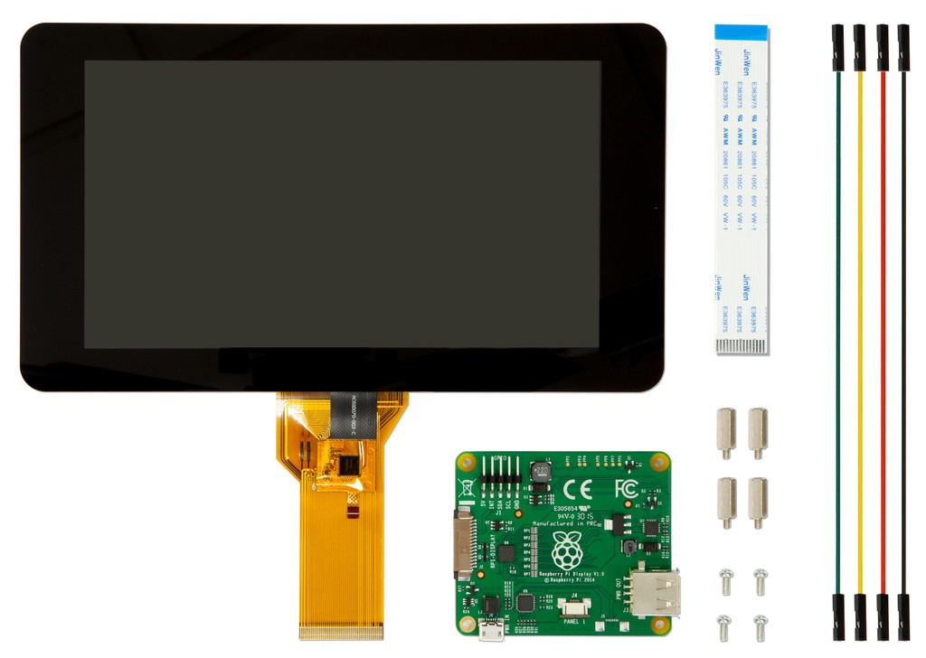 rpi_touchscreen_display_contents_1024x1024