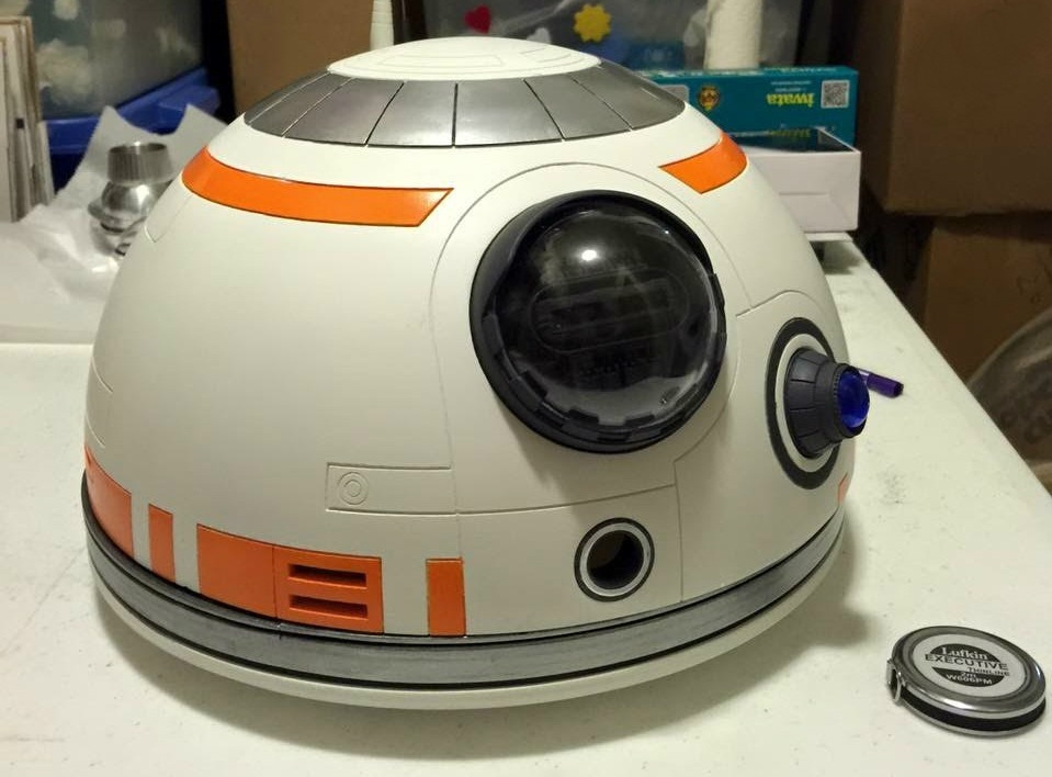 bb-8-builders-club-3d-print-02