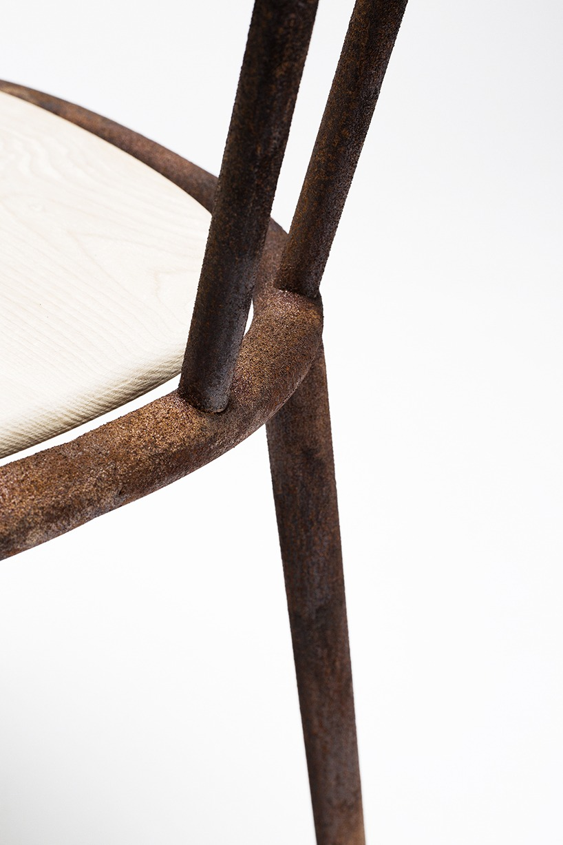 Ripe-Chair-00005