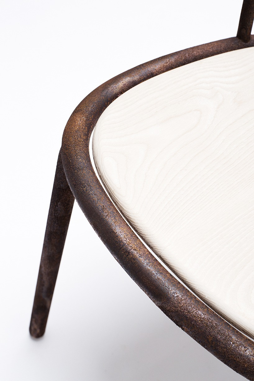 Ripe-Chair-00006