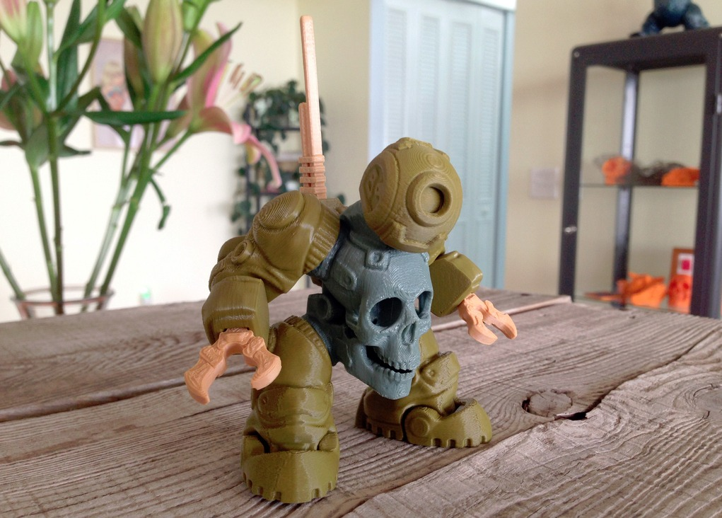 3d-printed-skullbot-3dkitbash-05