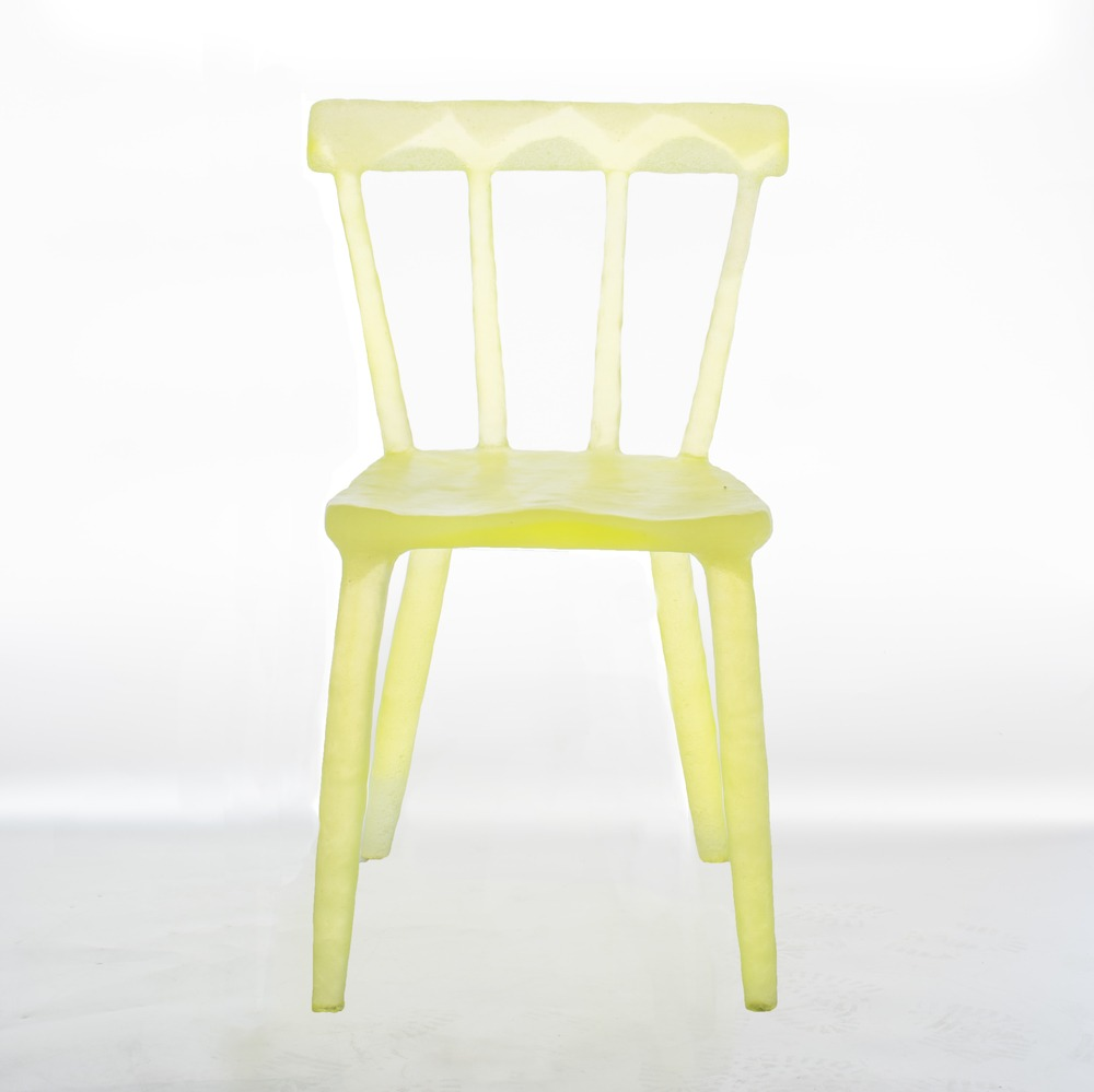 yellow+chair+front