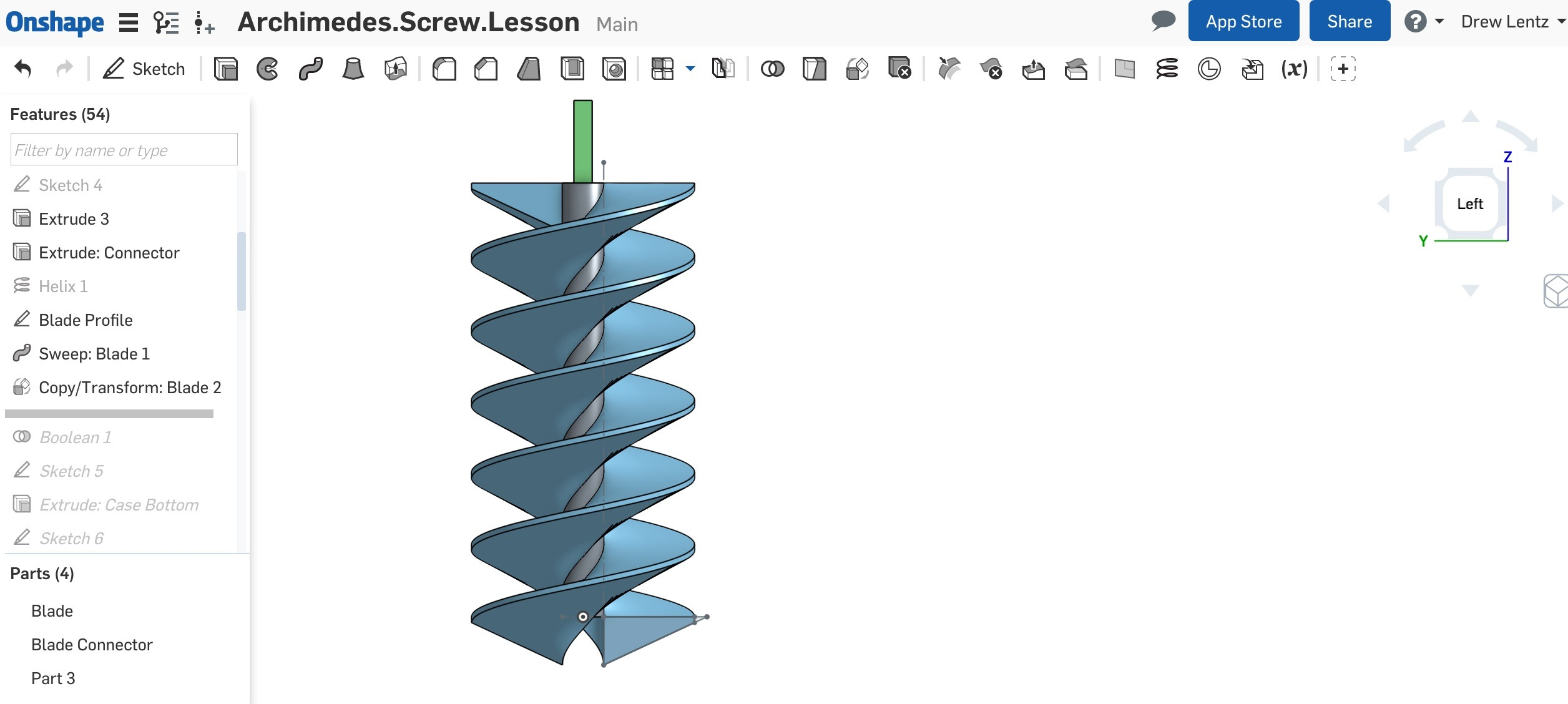 archimedes-screw-makerbot-learning-03