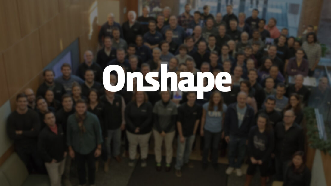 onshape-one-year-old-01