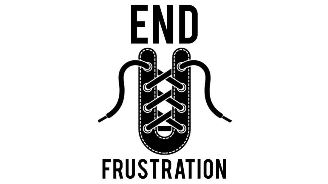 end-frustration-solidsmack
