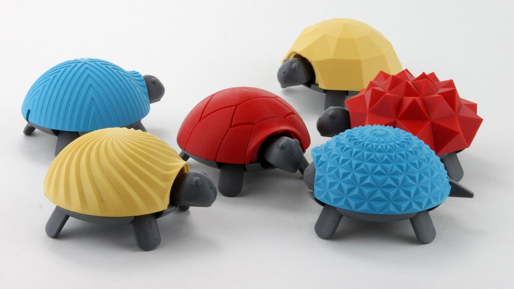 3d-printed-squishy-turtle-thingiverse-01