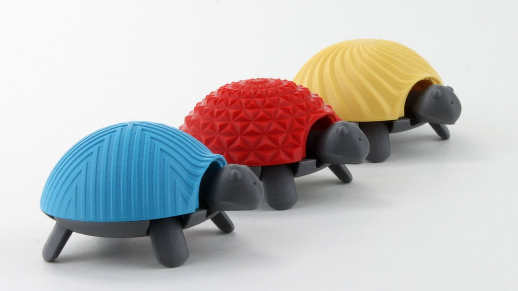 3d-printed-squishy-turtle-thingiverse-02