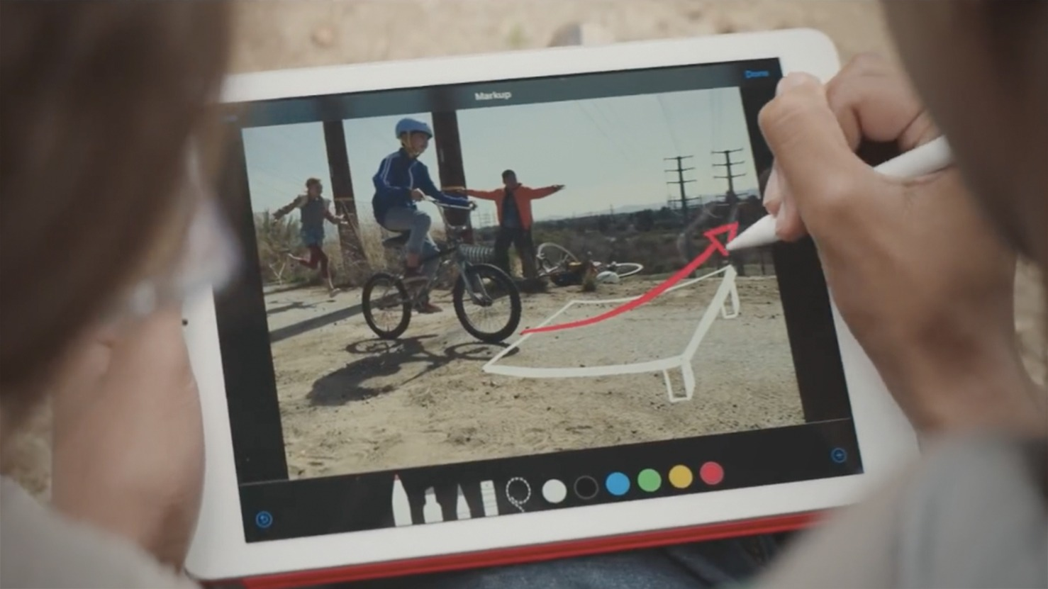 The New iPad and Chromebook Tablets for Educators Are Also Great Options for Pros