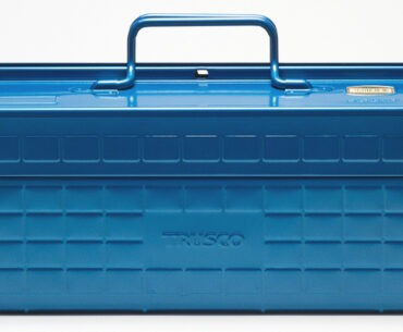 Trusco Toolboxes