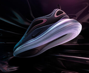 AirMax_720_Reveal