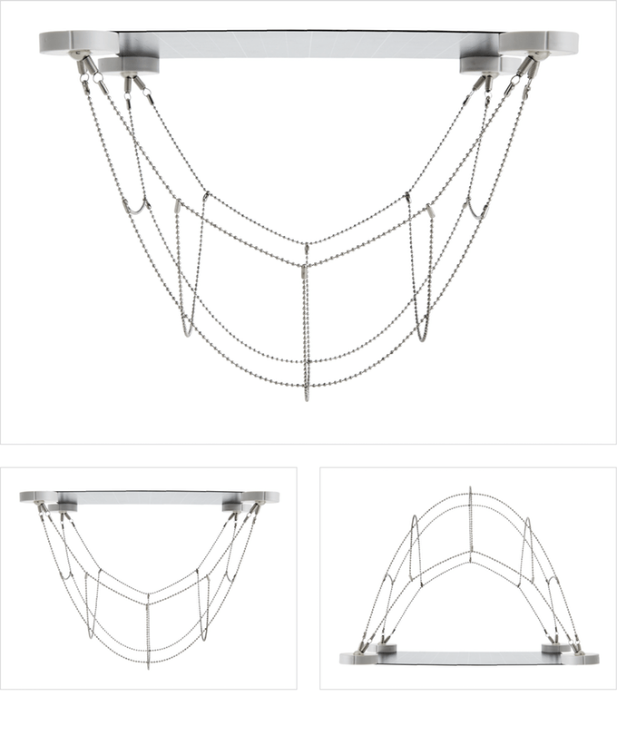 mola structural kit 3